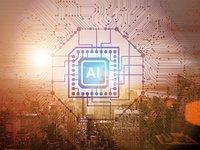 重建脑科学与AI之间的桥梁,人工神经网络比机器学习更优吗?