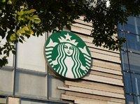 Q2营收超预期,后疫情时代的星巴克做好咖啡生意有多难?