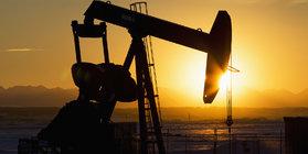 为什么国际原油价格会下跌?