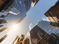 私募新势力兴起:券商母基金发展趋势分析