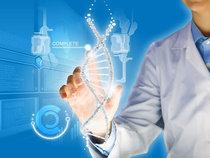 思维上要做升级,新形势下医药商业渠道数字化该这样做丨前沿课堂