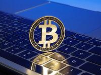 五月份,加密货币衍生品交易量创下6020亿美元的纪录