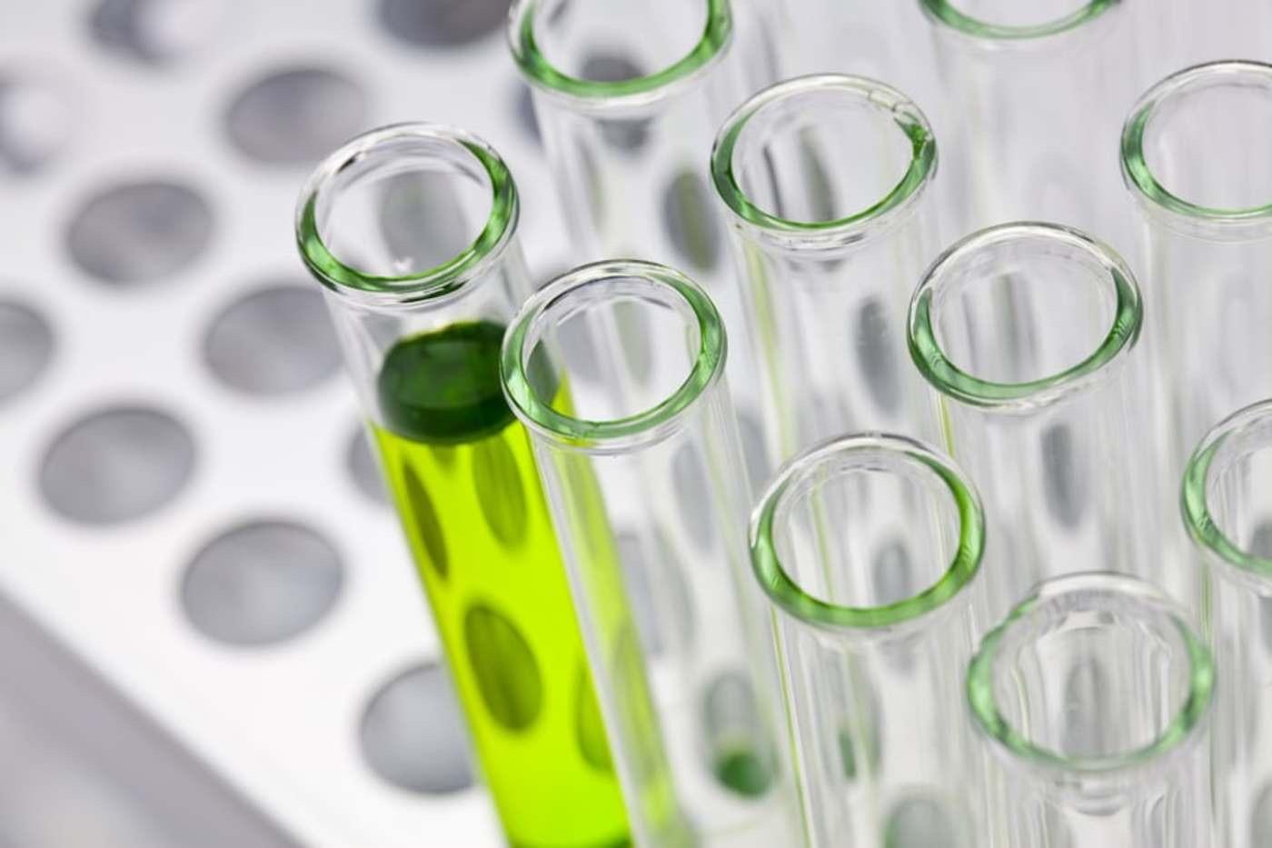 北大团队披露重磅研究成果:甘草苷可抑制新冠病毒复制