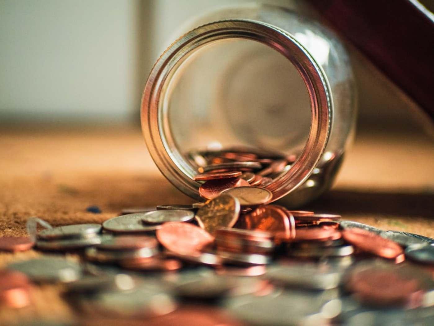 跌破2%,为何宝宝类货币基金产品的收益率越来越低?