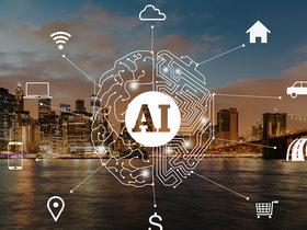AI时代,创业公司是否还有机会?| 投资者说