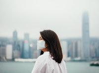 全国中高风险区域终清零,恢复正常生活后该如何防疫?