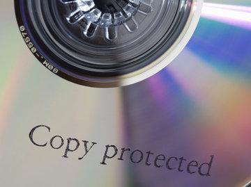 版权保护相对论:中国太慢,美国太贪