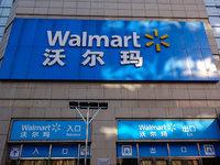 沃尔玛入华7次换帅:一部中国零售25年迭代史