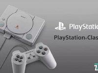 中国主机玩家崩溃的一天,索尼16年或毁于一旦?
