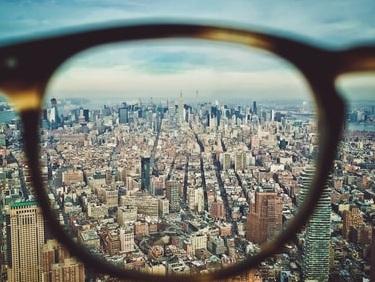 【书评】欧洲的智慧城市建设:万物皆数据