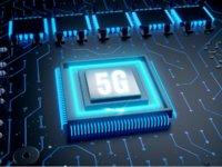 新基建背景下,5G是撬起各行业创新复苏的关键点