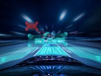 实现高级自动驾驶,一定要用激光雷达吗?