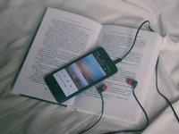 从美国到中国,声音消费能否迎来风口?