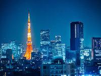 Coincheck答链得得问:加密数字交易所如何开拓日本市场?
