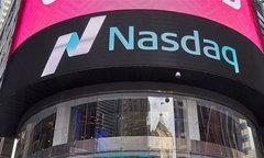纳斯达克将对IPO融资额设置门槛,中概股影响较大