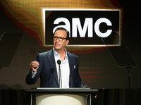 头顶45亿美金债务的AMC,亚马逊会轻易接盘吗?