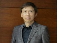 张朝阳:搜狐活下来了,战斗正欢没打算退休 | 看财报