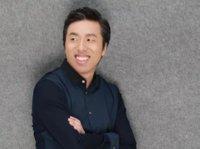 我们跟SLG顶尖制作人刘宇宁聊了聊如何打造爆款