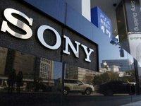 新冠常态化机遇:索尼集权,参战金融科技