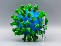 全球首个!陈薇院士团队新冠疫苗临床试验结果震撼发布,安全且全部产生免疫应答
