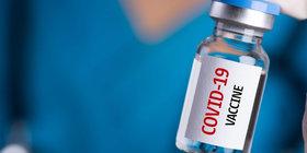 新冠疫苗大竞赛:我们离全球重启还有多远?