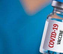 专访清华大学张林琦教授:研制新冠疫苗为何难?|钛媒体封面