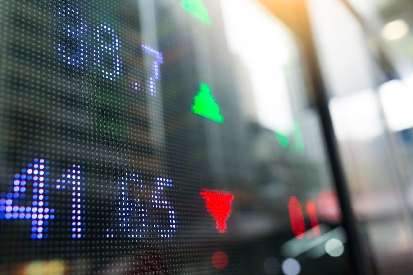 直播网红概念股泡沫破灭时:半个月内从8个涨停到跌停