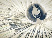 前世界银行CTO:疫情是金融科技催化剂,企业数字化转型大势所趋