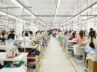 那家利润暴跌90%的维密代工厂,活得怎么样了?