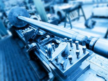 SaaS对工业到底意味着什么?