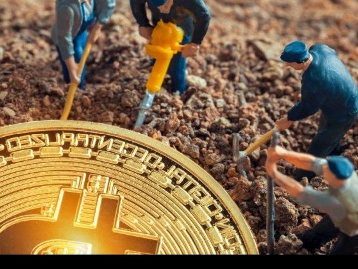 四川省金融办发声,地方政府矿工吸引政策或将落空