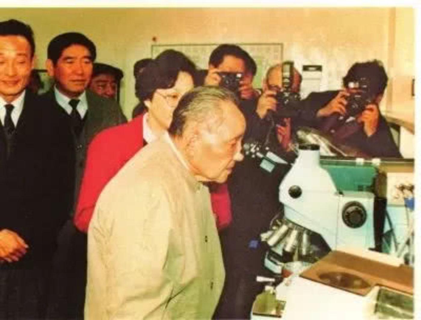 《【天富手机版登录】中国半导体产业40年记》