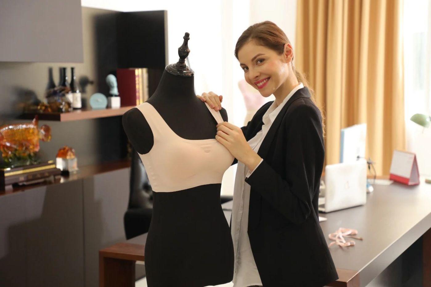 女生伤害乳房的事,熬夜只排第二 钛空好物推荐