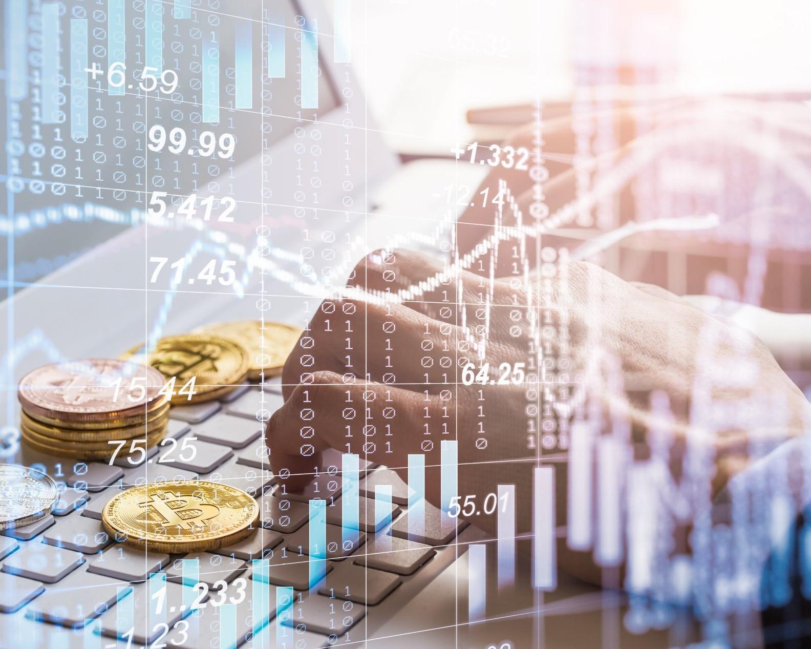 """比特币在预测""""2020年表现最佳资产""""的调查中处于领先"""