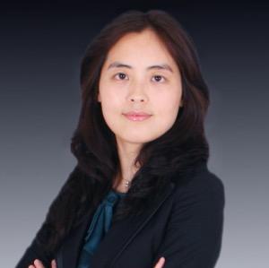 北京极光律师事务所
