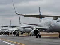 全球多家航空公司因疫情破产重组,谁来接盘、谁能重生?