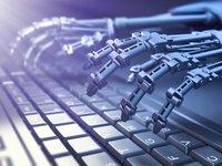 微软启用AI编辑,人类编辑失业的锅该不该甩给AI?