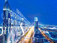 2020移动互联网全景生态报告:整体用户时长增长12.9%