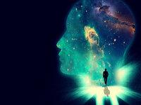 我们的大脑,可不能被简单类比成超级计算机
