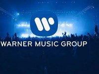 华纳音乐重返美股,靠流媒体能否走好上市之路?