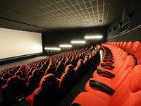 影院复工仍无音讯,但2020年不是中国电影的最难时刻