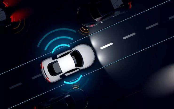 【钛晨报】华为5G车载模组已正式商用, 全球首款量产5G汽车即将上市;传阿斯利康有意向收购吉利德科学;京东今日在港公开发售,18日开始交易