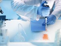 新冠重症患者的希望:华人团队研发新药获FDA特批进临床III期
