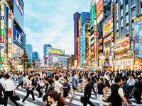 金融厅、财政部等4大部门站台数字货币基建,日本数字大通货时代将到来?