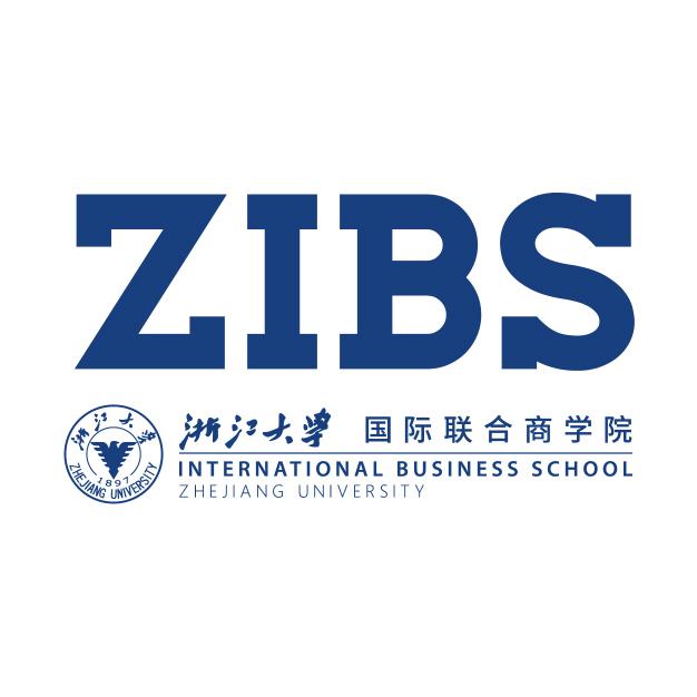 浙江大学国际联合商学院&钛媒体