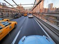 欧盟车企要卖出多少辆新能源车才能避免巨额罚款?