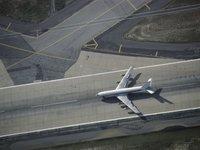 国泰航空资本重组方案出台,何时才能走出市场阴霾?