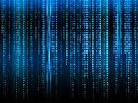 """微信支付和支付宝都在争抢""""个人信息数据"""",信用支付分之战烽火已起"""