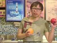 搜狐张朝阳:直播带货不是一个风口,而是长期的趋势