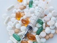 堪称最便宜罕见病特效药停产,上万患者陷入用药荒